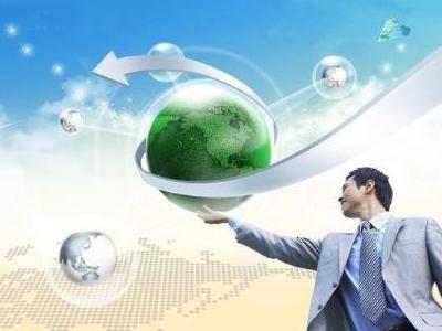 金华打造网络市场监管服务示范区