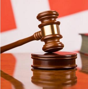 奇瑞赔偿212万元 吉尼斯世界纪录公司诉奇瑞商标侵权案一审宣判
