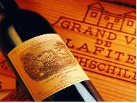 """法国拉菲酒庄或将失去""""拉菲""""中文商标权"""