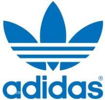绍兴某童装厂因涉嫌侵犯阿迪达斯商标被判赔5万元