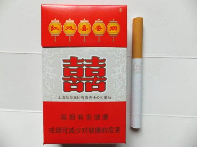 """""""红双喜""""上海公司来清远维权 城区5商家售卖假货被判赔偿"""
