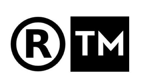 TM商标怎么变成R标?