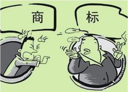 济南市首家蛋糕外卖品牌争夺战