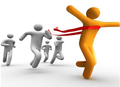 河南商丘专利申请增幅获得三项全省第一