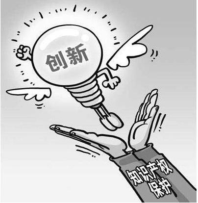 """成就""""治水专利大王"""" 武汉一家民企成立3年专注研发"""
