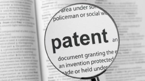 杭州专利申请多少钱?