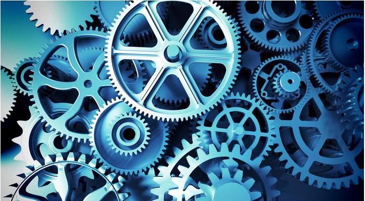 福建省数控一代产业 专利导航数据中心在泉州落户