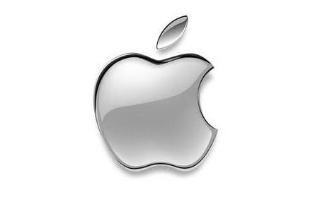 苹果公司与深圳唯冠商标权纠纷案件解读