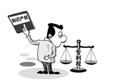 我国专利申请数量多利用率低 盘点其他国家专利使用情况