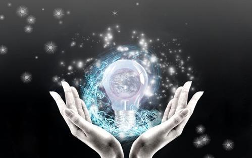 武汉大二学生获国家专利发明自动一体式收银机