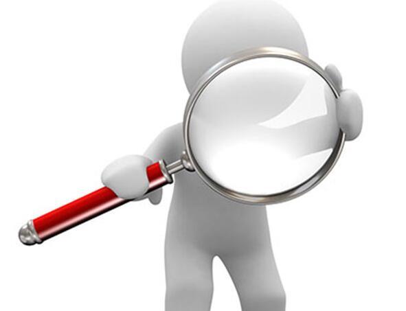 专利转让的作用可以体现在哪些方面?