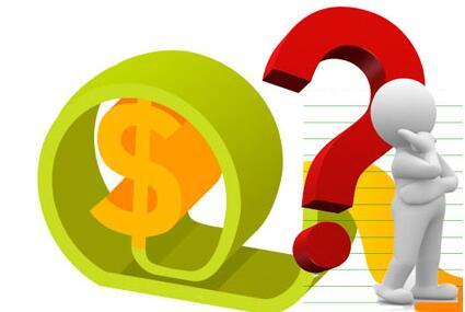 专利转让费用如何构成?