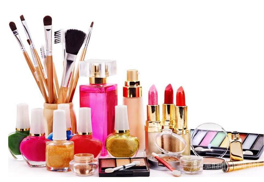 彩妆类属于第几类商标?