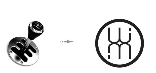"""株洲汽车博览园品牌商标注册成功 从""""产业园区""""到""""品牌园区""""!"""