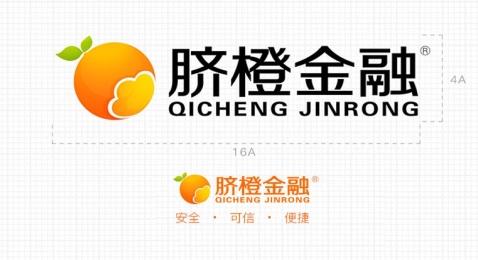 脐橙金融:获得国家金融类商标注册证书