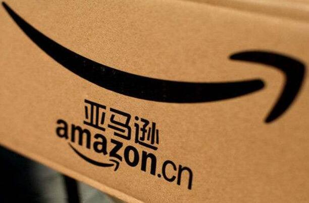 亚马逊实用新型专利:机器人可以随时送货上门,还能送到你屋里