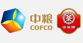 中粮集团有限公司起诉嘉兴4家超市