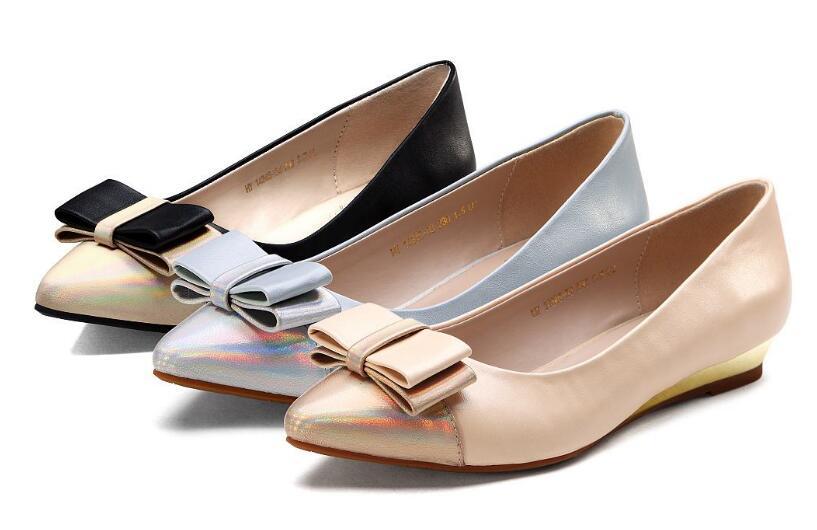 女鞋商标注册属于第几类?