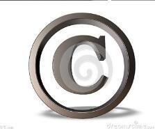 知产早知道︱日本内阁通过《著作权法》修正案