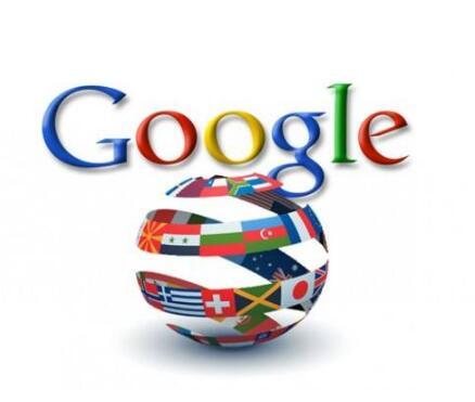 谷歌将收购诺基亚专利技术