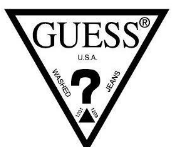Gucci和Guess联合声明长达9年的商标纠纷案终告和解