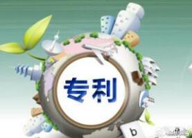 长沙有效发明专利首次突破2万件