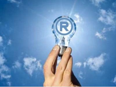 浙江省商标品牌微信公众号正式上线 商标查询注册信息只需一步