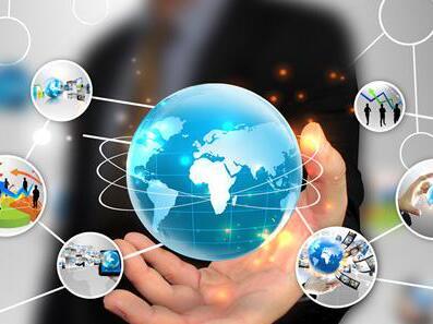 研究报告显示:中国大陆主体涉外商标申请量跃居世界第二