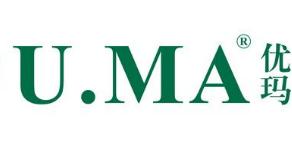 """""""优玛U.MA""""商标侵权案评析"""