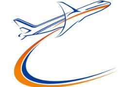 """西安企业推出""""共享飞机""""项目 已申请""""共享飞机""""全部商标及知识产权"""