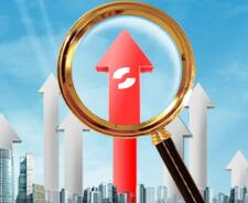 温州市有效商标数位列全国地级市榜首