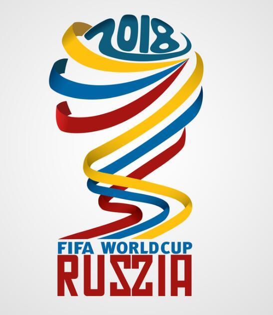 世界杯激情唱响在即 海关严打商标权侵权