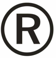 宝瑞通获评北京著名商标