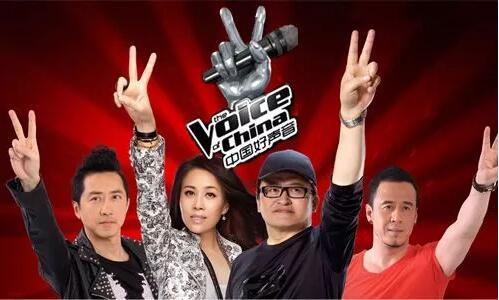 浙江卫视和灿星制作发出版权声明:《中国好声音》相关知识产权达和解