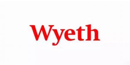 """Wyeth""商标引发俩""惠氏""鏖战十余载"
