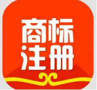 四川商标注册总量超50万件