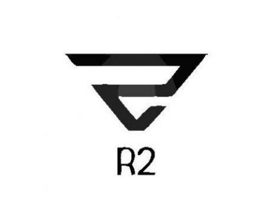 中英文基本字体商标设计的演变和发展