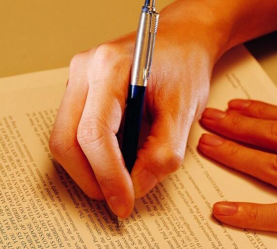 商标法论文四十六:商标法售后混淆规则适用范围之反思与界定