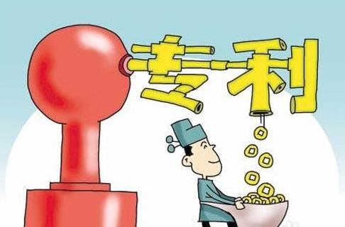 深圳有效专利申请量高于北京、上海、广州等大中城市