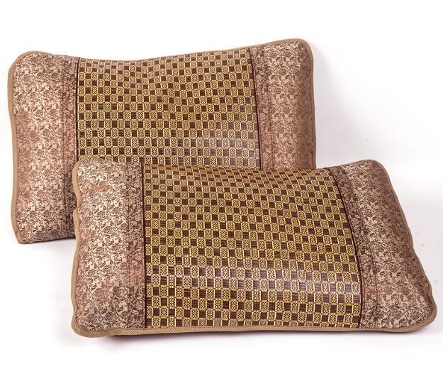 枕席商标注册属于第几类?