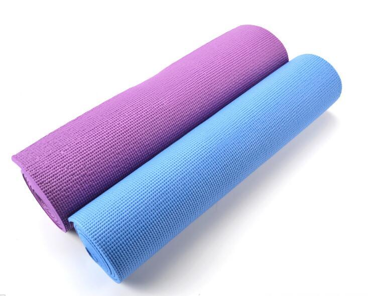 瑜伽垫商标注册属于第几类?