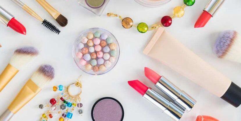 化妆品公司如何注册商标?