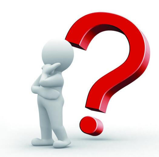 专利代理人考试报考条件和所需材料有哪些?