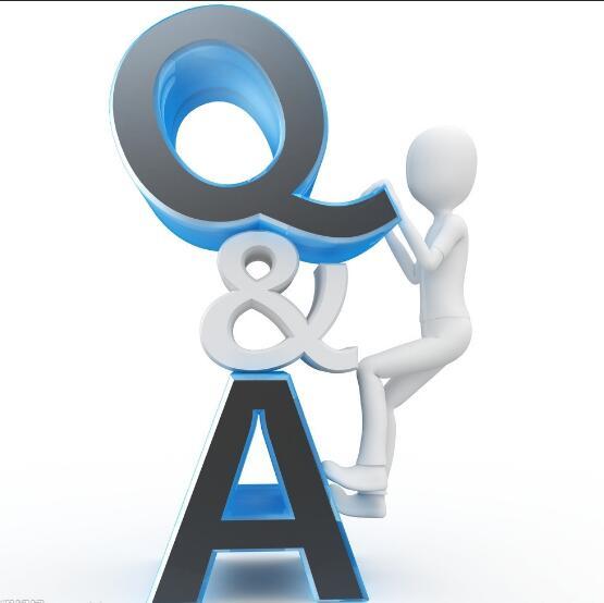 关于执业律师取得专利代理人资格证后涉及实习等相关问题说明