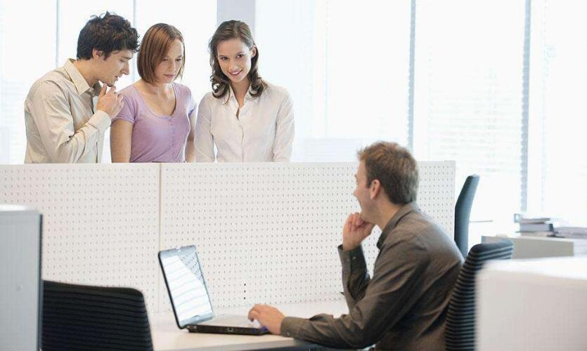 企业在商标注册申请中需要注意什么?