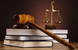 什么是专利权评价报告?