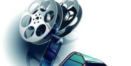 影视作品版权登记费用要多少钱