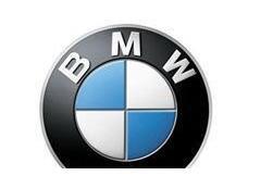 商标背后的故事-BMW
