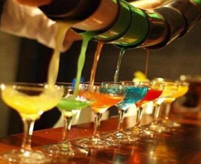 我国将加强对酒类企业商标权等的保护