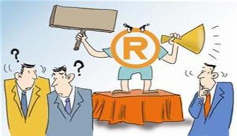 商标注册的两种使用方式有何利弊?